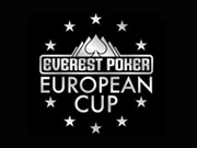 Everest Poker EPEC 2010