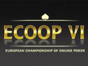 Titan Poker ECOOP VI