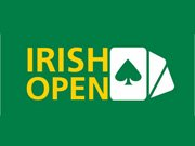 Irish Open Satellites
