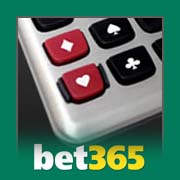 Bet365 PokerPal