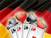 Poker Germany
