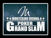 Montesino Poker Grand Slam