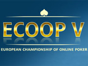 ECOOP V Titan Poker